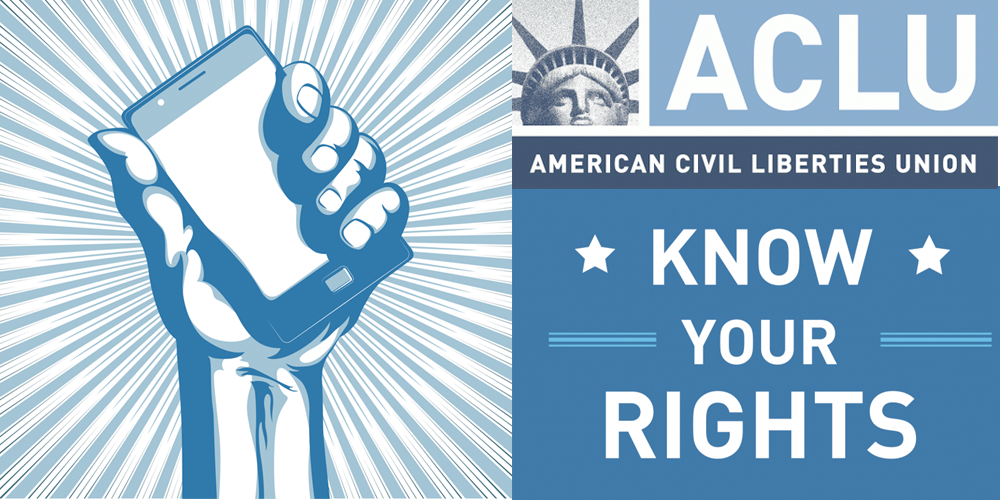 essay on aclu Essay contest american civil liberties union (aclu) of arizona contestant information form name: address: city: zip.
