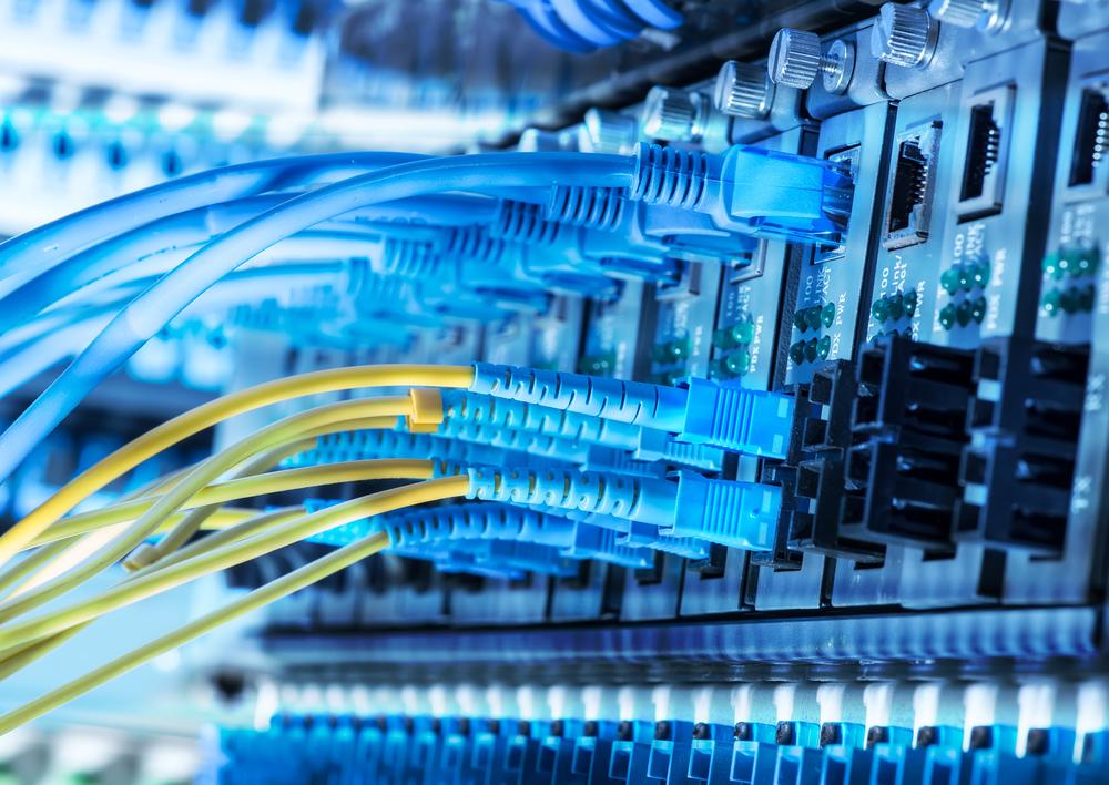 FCC ISP Rules