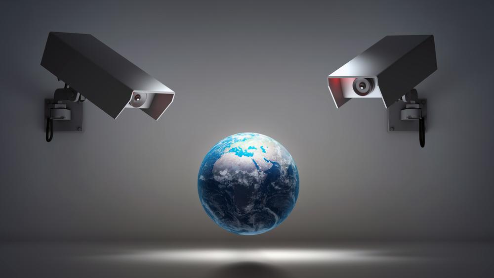 Top 3 Takeaways from Snowden